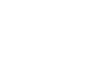 The Only Living Boy In New York
